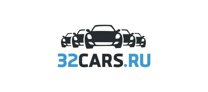 (c) 32cars.ru